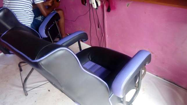 Quick Sale Barber Shop Githurai 44 - image 2