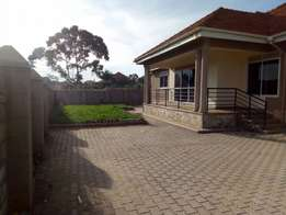 Buwate house for sale