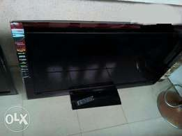 Brand New Samsung Led TV 40 Inches Latest Version