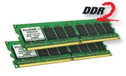 Looking for DDR 2 PC ram and Sata harddrives