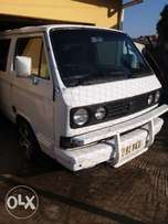 microbus for sale