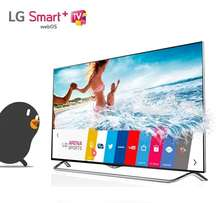 new brand 49 inch lg smart tv, weboos netflix,youtube,google cbd shop
