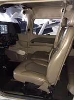 2004 Cessna C182T Normally Aspirated