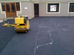 Elite Tarmac Tar Services