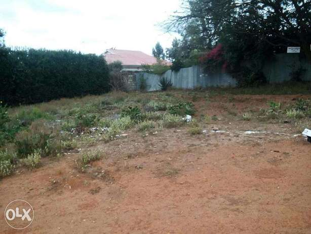 1/8 of an acre in rongai nkoroi Nairobi West - image 5