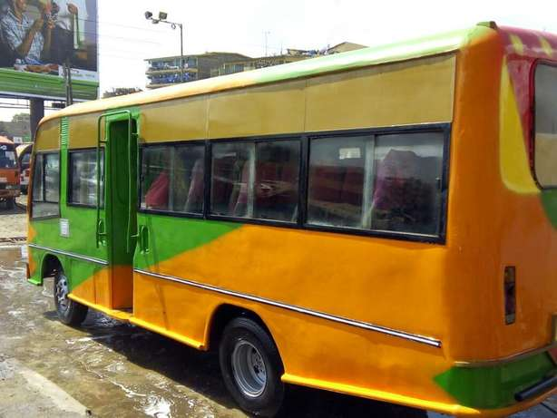 school bus, 29 seater, Matatu for sale Ruaraka - image 3