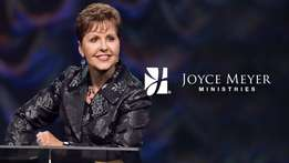 83 Christian ebooks Joyce Meyer