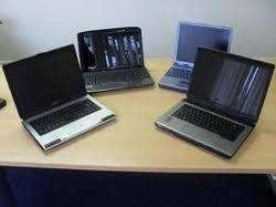 used laptops and dead laptops we buy from 10000