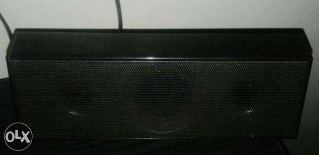 Samsung Home Theater for high volume music lovers! Ruaka - image 3
