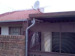 Three Bedroom House for rental in Mamelodi
