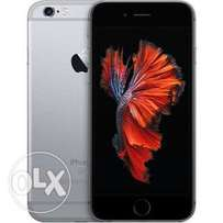 IPhone6s+ 16gb brand new sealed