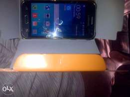 selling an samsung J1