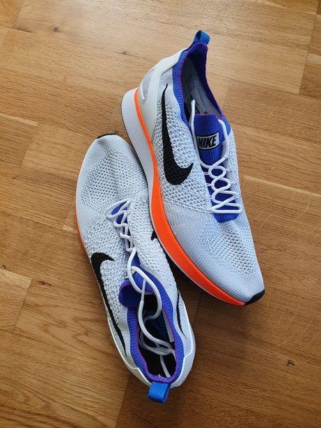 Nike Air Zoom Mariah Flyknit Racer rozmiar 44(28 cm) Poznań