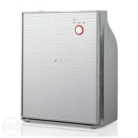 LG Air Purifer at Half price Urgent