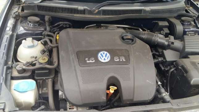 VW Golf for sale Parklands - image 2