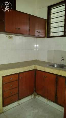 Town 3 bedroom house for rent.. Kilifi - image 2