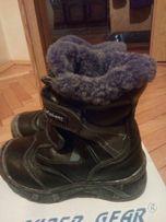 Зимові Сапожки - Дитяче взуття в Івано-Франківська область - OLX.ua cf39b079267f3