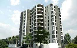 4 Bedroom Apartment with Dsq for Sale, Westlands