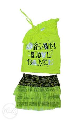 Kids / Children Clothes - Wholesale at Near Factory Prices Lagos Mainland - image 8