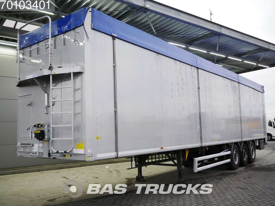 Stas S300ZX 91m3 6mm New Floor !! - 2013 - image 2