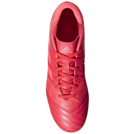 Buty piłkarskie adidas Nemeziz Tango 17.4 IN CP9087 Strzelce Opolskie -  image 2 07b76ea49