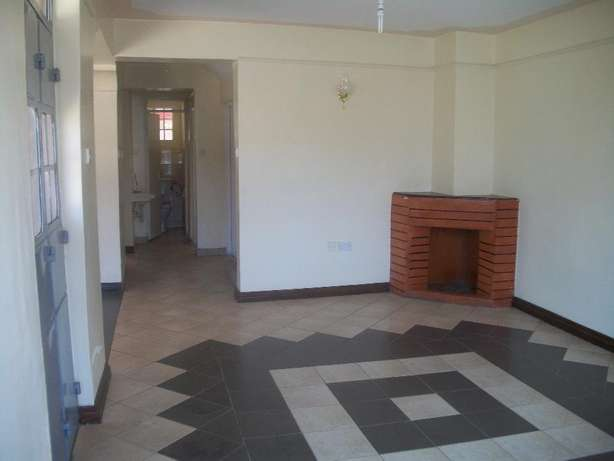 Beautiful 4 bedroom own compound with DSQ to let at Safaripark. Roysambu - image 3