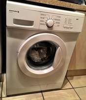 Kelvinator 5kg Washing Machine