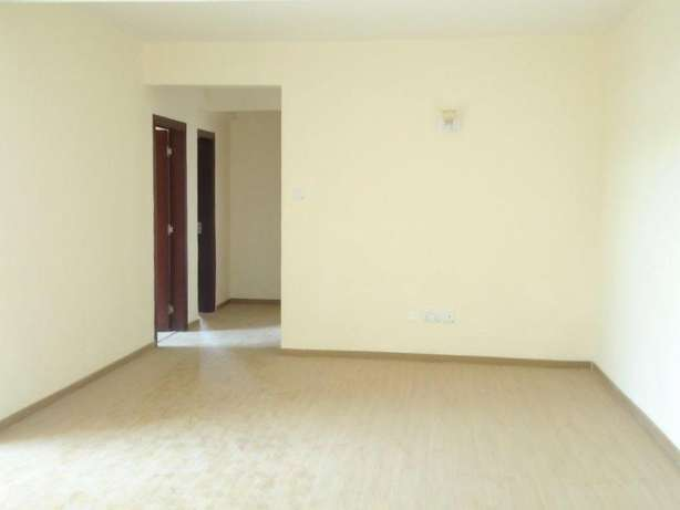 Kilimani 2 bedroom apartment for sale Nairobi CBD - image 8