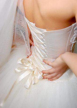Свадебное платье  1 000 грн. - Весільні сукні Одеса на Olx 9ecece0ea3332