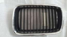 Brand BMW E30 front grill 91-98