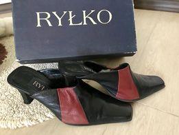 70f4331e6 Rylko - Женская обувь в Чернигов - OLX.ua