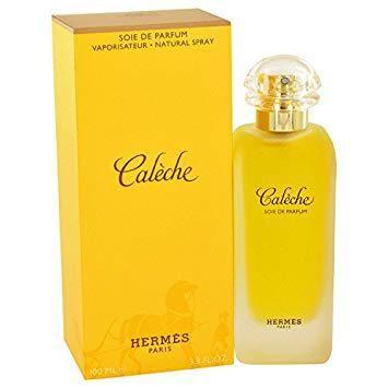 9982b1785543 Духи женские парфюмы женские Hermes Twilly d`Hermes Lilac духи мужские  Харьков - изображение 4