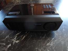 LG projector ! must go