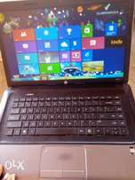 HP 655 laptop for sale