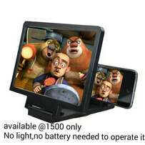 Screen Magnifier for sale