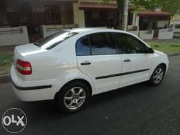 VW Polo classic1.6 cars for sale in South Africa.Used cars