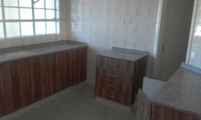 4 bedroom very spacious house for rent Kilimani - image 6
