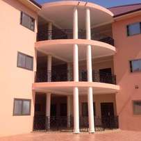 2 bed apartment for rent at Adenta-school juncton