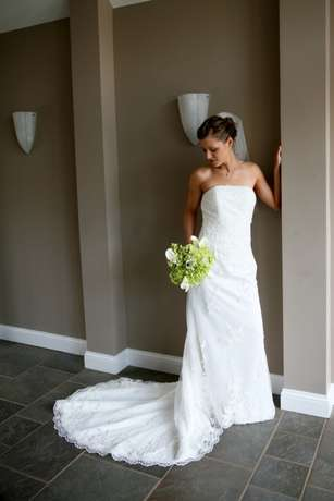 Wedding dresses/ gowns SALE!! Thika - image 8