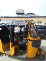 Clean keke for sell
