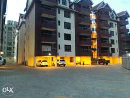 TO LET-APARTMENTS 4 Br All En-Suite – Hatheru Rd – Lavington