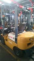 HELI-CHL 1,8 TON Forklift DECEMBER MADNESS SALE!! R 182 595 excl