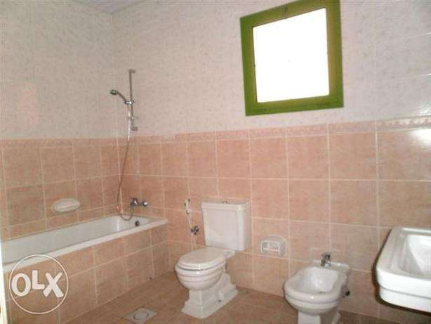 fully furnished apartment for rent بو رحامه -  5