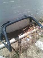 Rolbar for sale