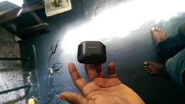 Samsung gear charger