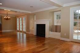 Experts in Home and Industrial Renovations