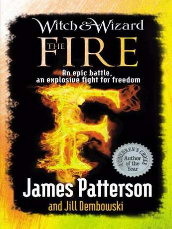 100 James Patterson Ebooks for 50bob each Nairobi CBD - image 1