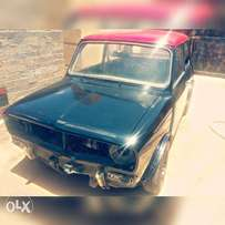 Austin Mini Clubman For Sale R30000
