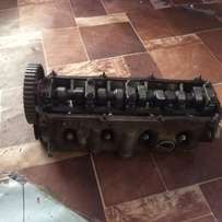 head cylinder forsale for getta2