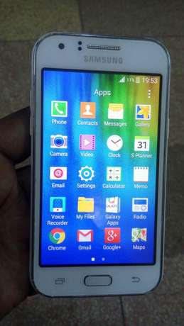 Quick Sale, Samsung Galaxy J1 on sale Nairobi CBD - image 2
